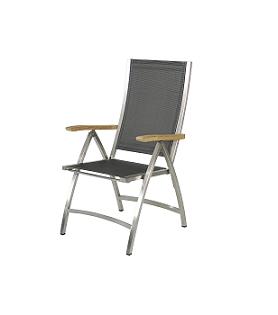 Excellent Zebra Pontiac Verstelbare Stoel Argenta Inzonedesignstudio Interior Chair Design Inzonedesignstudiocom