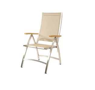 Tremendous Zebra Pontiac Verstelbare Stoel Espresso Inzonedesignstudio Interior Chair Design Inzonedesignstudiocom